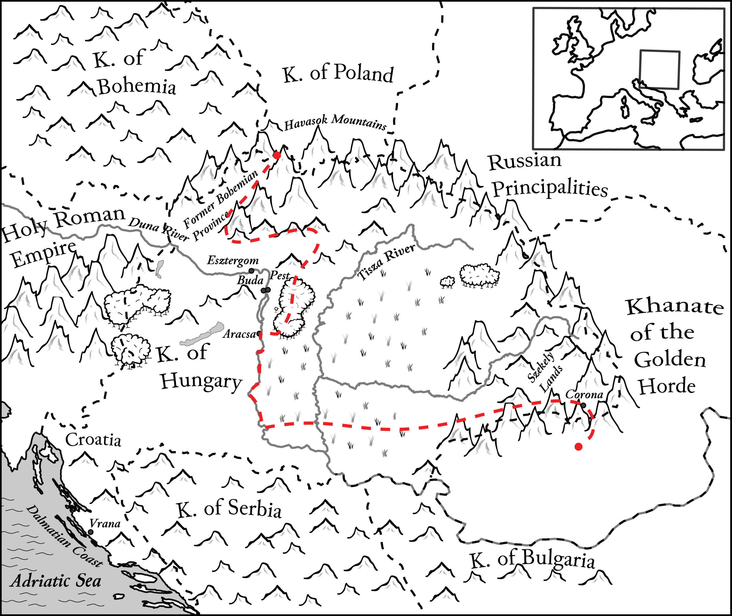 map_correct